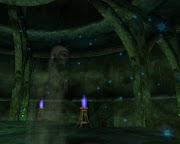 EverQuest Secrets of Faydwer