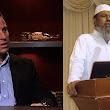 Muslims Finally Condemn Ebola, Expert Not Fooled
