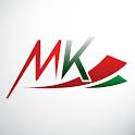 Magyar Koalíció Pártja icon