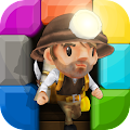 Free Puzzle to the Center of Earth APK for Windows 8