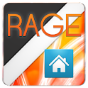 Rage Apex/Nova Theme icon
