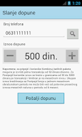 Screenshot of Info 01
