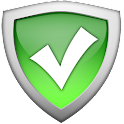 Parental Control Phone Tracker icon