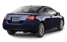 2009-civic-coupe-4