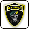 Ranger doo-dad icon