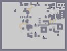 Thumbnail of the map 'Aerodominance'