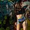 Carlee_2.jpg
