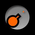 Zoob icon