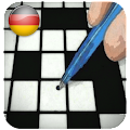 Download Kreuzworträtsel Deutsch APK for Laptop