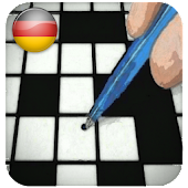 Download Kreuzworträtsel Deutsch APK on PC