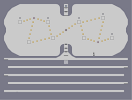 Thumbnail of the map '03-1:  Locomotive Breath'