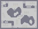 Thumbnail of the map 'Hiphopopotamus vs. Rhymenoceros'