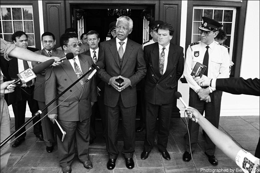 """""""在那之后不久,警务人员计划就发生了重大调整,西开普省 (Western Cape) 也获得了更好的资源。"""""""