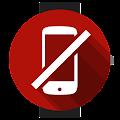 Free Wear Aware - Phone Finder APK for Windows 8