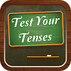 Test Your Tenses icon