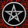 The Gothic Tarot