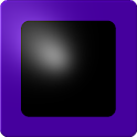 Purple Mind 2 icon