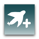 iSpeedyPlus icon