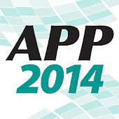 Download Android App APP Conference 2014 for Samsung