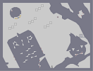 Thumbnail of the map 'HallowCON'