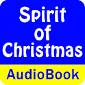 The Spirit of Christmas icon