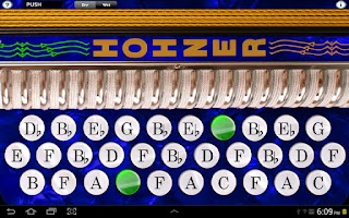 Screenshot of Hohner-FBbEb Button Accordion