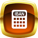 IBAN BIC Solver icon