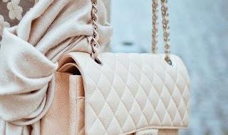 Cách chọn mua túi xách đảm bảo đẹp