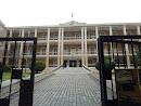 葡國領事館