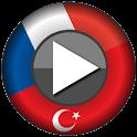 Fr-Tr Offline Voice Translator icon