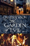 garden-evil