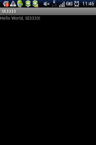 SE3333