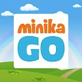 App Minika Go apk for kindle fire