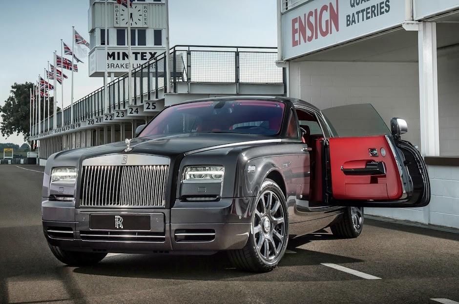 Rolls_Royce_Chicane