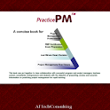PracticePM - Audio Project Mgr icon