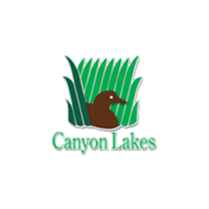 Canyon Lakes Golf Course 1.4