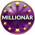 Game Millionär 2015 Quiz - Deutsch apk for kindle fire