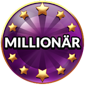 Millionär 2015 Quiz - Deutsch APK Descargar