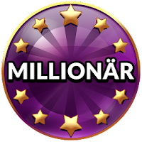 Millionär 2015 Quiz - Deutsch For PC (Windows And Mac)
