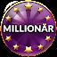Millionär 2015 Quiz - Deutsch APK for Blackberry