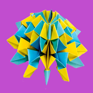 download origami fun world apk on pc download android