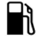 Bensin eller Diesel icon