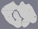 Thumbnail of the map 'Cripples, Bastards and Broken Things'