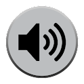 Volume Changer for TaskBomb icon