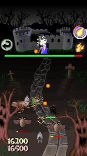 Castle-Defenders 2