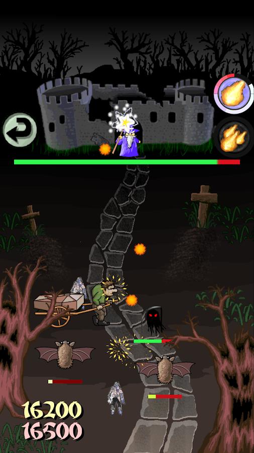 Castle-Defenders 12