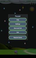 Screenshot of Storm Babara
