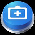 Mayday Emergency Lite icon