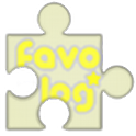 favolog plugin for twicca icon