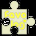 favologプラグイン for twicca icon